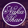 Naka Thai APK