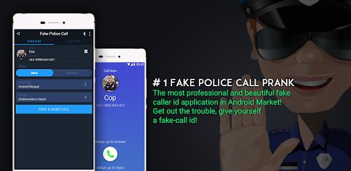 Be naughty app fake