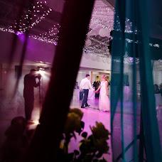 Wedding photographer Artemiy Tureckiy (turkish). Photo of 08.04.2018