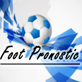 Foot Pronostic