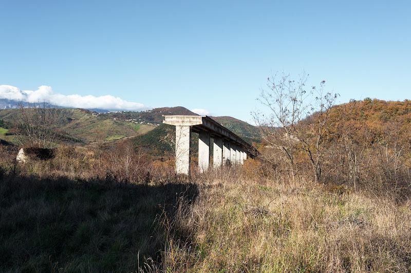 ponte d'ombra di alberto11
