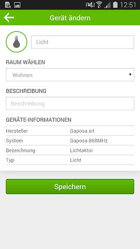 【免費生活App】roll.app-APP點子
