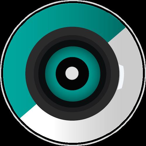 Footej Camera 2 [Premium] [Mod] 2021.1.1 build 100041 mod
