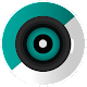 Footej Camera 2 APK