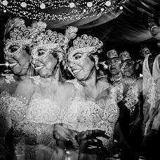 Wedding photographer Juan Tellez (tellez). Photo of 31.10.2018