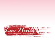 Lee Nails Professional Nail