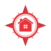 Red Compass Real Estate