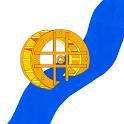 Ивантеевка: Телефонный справочник icon