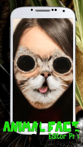 免費下載生活APP|動物面編集者 app開箱文|APP開箱王