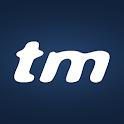 Transfermarkt: Fußballnews, Bundesliga, Liveticker icon