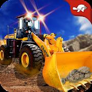 Game Road Construction Simulator: Construct Modern City APK for Windows Phone