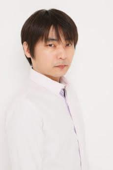 【写真】石田彰さん