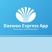 Daewoo Mobile Ticket