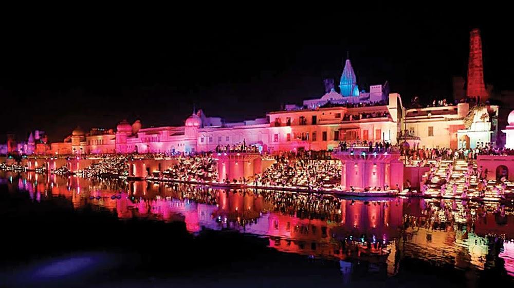 \Diwali_In_Ayodhya