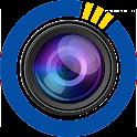 Boca CF Free icon