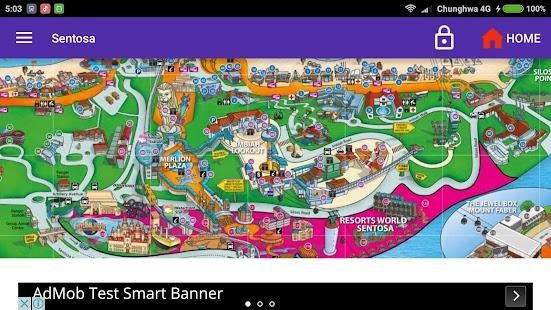 Singapore mrt map aplicaciones android en google play singapore mrt map miniatura de captura de pantalla gumiabroncs Gallery