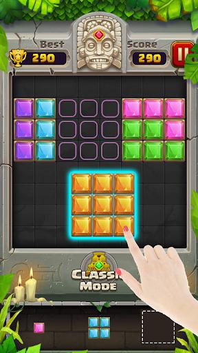 Block Puzzle Guardian - New Block Puzzle Game 2020 filehippodl screenshot 5