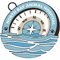 North Bay Animal Hospital icon