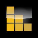 DownloadInternetSpeedTracker Extension