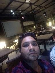 Gurukripa photo 1