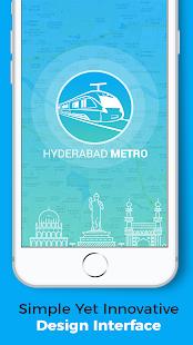 Tải Hyderabad Metro miễn phí