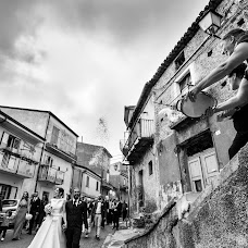 Wedding photographer Pierpaolo Perri (pppp). Photo of 01.10.2018