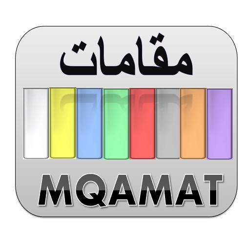 MQAMAT scale