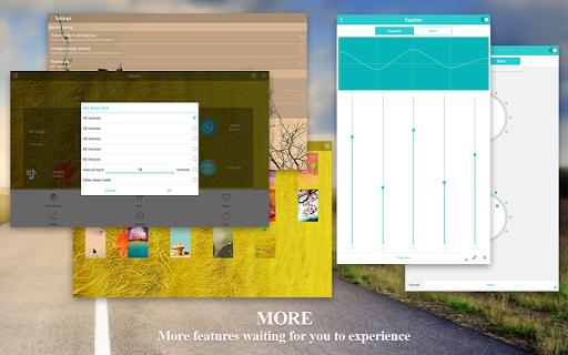 玩音樂App|Android音樂播放器免費|APP試玩