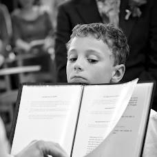 Wedding photographer Viatour Luc (lviatour). Photo of 11.09.2016
