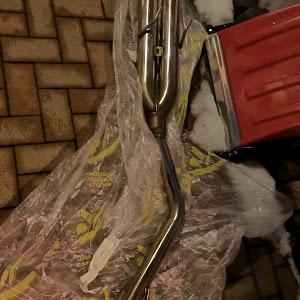 アルテッツァ SXE10 Lエディションのカスタム事例画像 すぎさんの2019年01月16日01:35の投稿