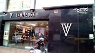 Van Heusen photo 5