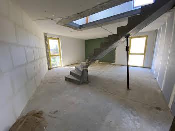 Divers 4 pièces 77 m2
