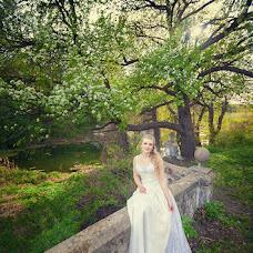Wedding photographer Roman Kislov (RomanKis). Photo of 15.06.2014