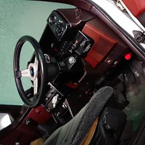 スプリンタートレノ AE86 鹿屋のハチロクのカスタム事例画像 イッコーさんの2019年12月08日05:38の投稿