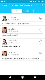 Smart Service Welt I - náhled