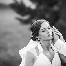Wedding photographer Lena Shuvalova (shuvalova). Photo of 03.03.2015