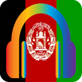 Afghan Radios, Music & News