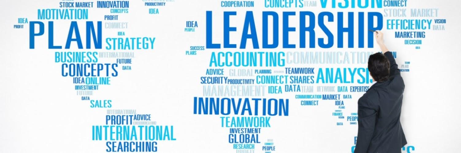 イギリス・ヨーロッパでのマネジメントのコツ - Managing Effectively in UK/Europe
