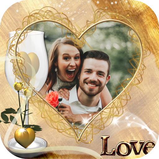 My Love Frame file APK for Gaming PC/PS3/PS4 Smart TV