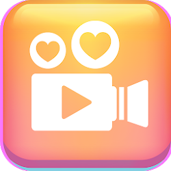 Video Maker: Editing Video with Music and Effects