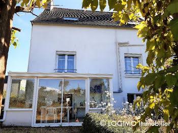maison à Landudec (29)