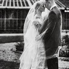 Wedding photographer Donatas Ufo (donatasufo). Photo of 14.03.2019