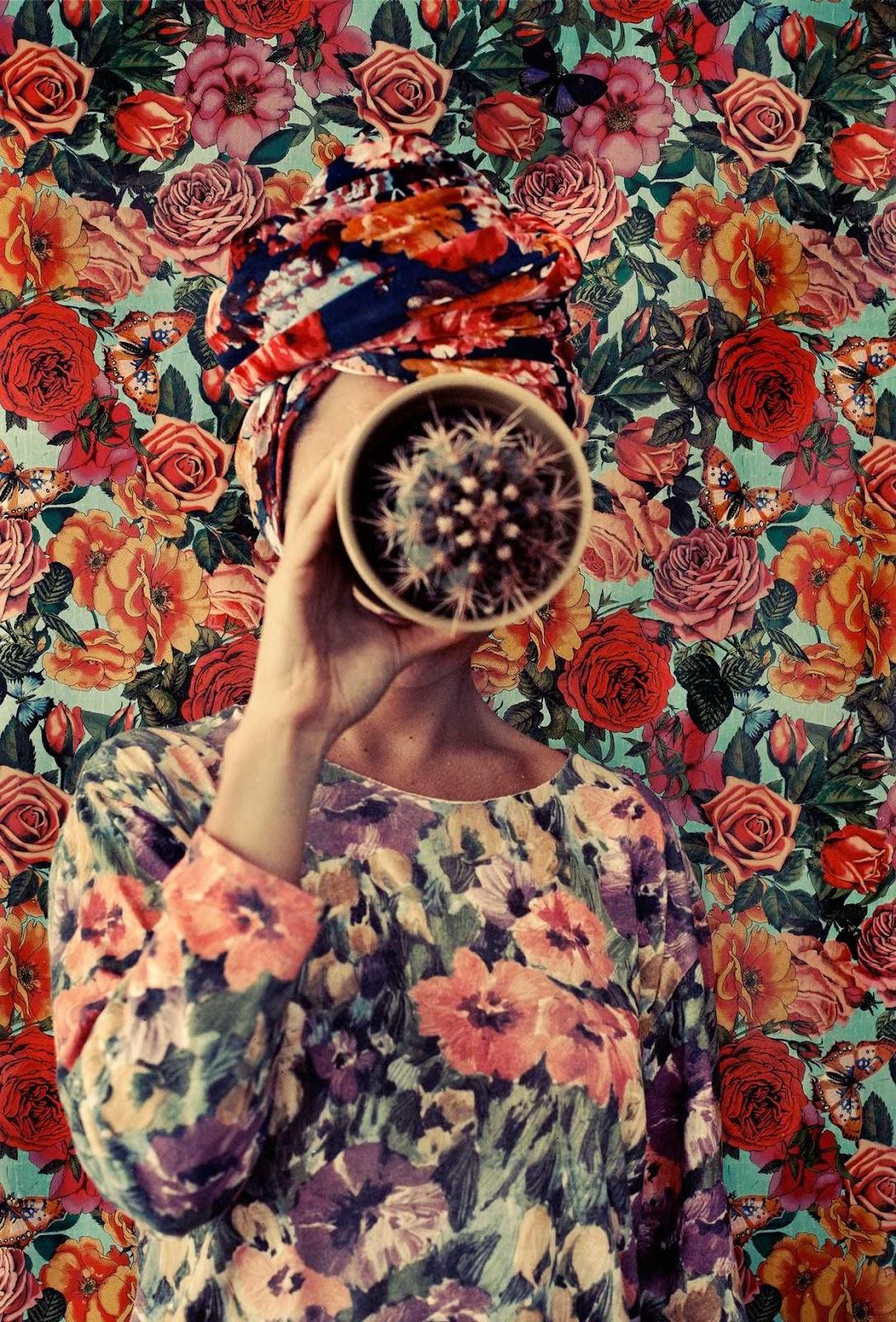 Foto: Lucia Fainzilber