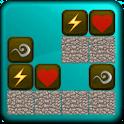Relic Puzzle icon