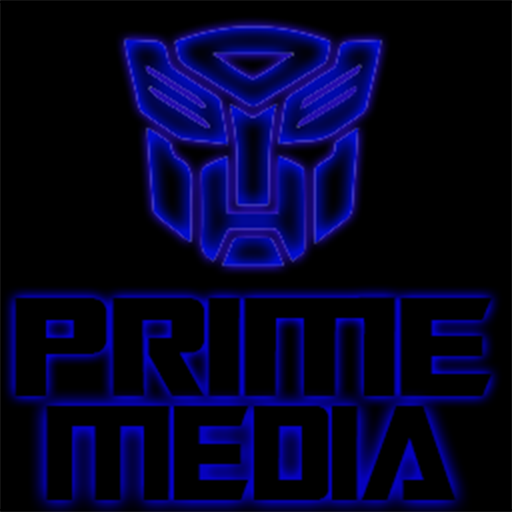 Prime – Apps on Google Play