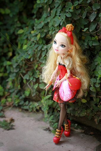 Good Morning Apple Toys Artistic Objects Pixoto