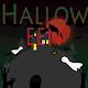 Hallow Een (game)
