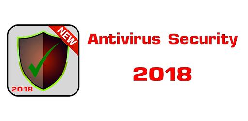 Antivirus Security 2018 for PC