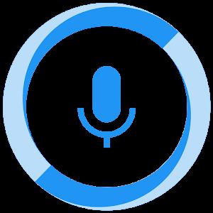 Hound Beta - Voice Search+