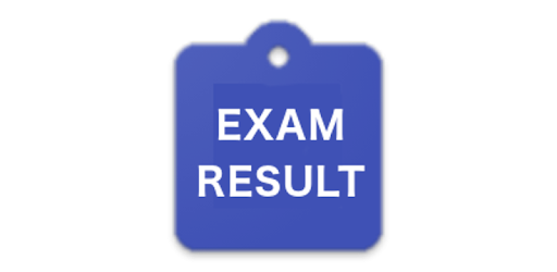 All India Exam Results: 10th 12th HSC SSLC SSC  - Apps on